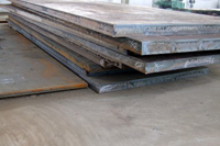 BS 4360 WR 50 A,WR 50 B,WR 50 C steel plate
